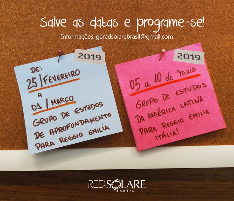 GE 2019_Salve as datas e programe-se_menor.